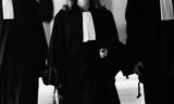 Magistraţii ordonă Guvernului să acorde 'imediat' vize tuturor judecătorilor şi procurorilor