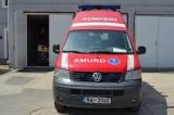 Mai multe persoane au încercat să dea foc unui adolescent din Bucureşti