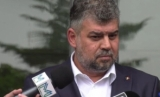 """Marcel Ciolacu: """"Domnul Iohannis a dus ţara în această situaţie politică!"""""""