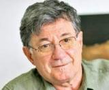 Marele actor, Ion Caramitru  dus de urgență la spital