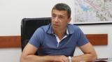 """Marian Petrache, președintele CJ Ilfov: """"Nevoia de metropolă în regiunea București-Ilfov este stringentă și, dacă pentru asta e nevoie de demisia mea, atunci o fac pe loc!"""""""