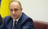 """Pentru ca a musamalizat dosarul """"Cocaină pentru VIP-uri"""",procurorul Muscalu urmeaza sa fie promovat secretar de stat la Justitie"""