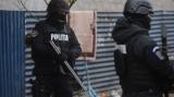 Mascații  descind în mai multe județe pentru evaziune fiscal și delapidare