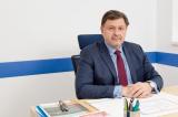 Medicul Alexandru Rafila nu recomandă testarea anticorpilor după vaccinare