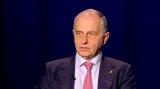 """Mesaj DUR pentru Vladimir Putin: """"Crimeea este teritoriu ucranian și nu vom recunoaște anexarea ilegală a acesteia"""""""