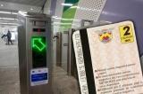 Metrorex introduce propriul card contactless pentru abonament