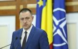 Mihai Fifor anunţă că trimite Corpul de Control la Vrancea, după ce o fată a cerut ajutor la 112 şi i s-a spus că nu sunt echipaje