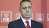 Mihai Fifor: Am primit mesaje de la membrii ALDE că nu înțeleg ce se întâmplă și ce jocuri face domnul Tăriceanu