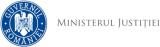 """Ministerul Justiției a lansat în dezbatere publică  """" Cartierul pentru justiție"""""""