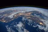 Misiunea, Inspiration 4, de turism spațial care va fi lansata în spațiul cosmic