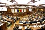 """Modificarea Constituției țării: """"Opoziția și guvernarea au ajuns la un consens!"""""""