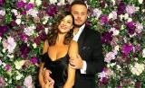 Fiul ministrului Niculae Bădălu , Gabi Badalau, raspunde soției care a intentat divort cu diplomatie
