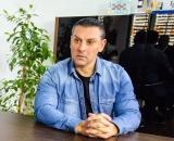 """Nicolae Păun – Preşedintele Partidei Romilor """"Pro-Europa"""": Guvernul României să ia în calcul ceea ce eu am prezentat opiniei publice prin această scrisoare deschisă"""