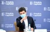 Nicușor Dan vrea suspendarea investițiilor timp de doi ani