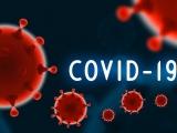 Noul simptom al infecției cu Covid