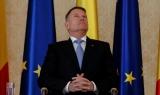 O mizerie :Francezii au unda verde in Romania Klaus Iohannis a decorat-o pe ambasadoarea Franței la București cu Ordinul Naţional «Steaua României» în grad de Comandor