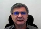 """Octavian Jurma: """"În cel mai optimist scenariu, încă realist, vârful va fi în jurul a 5.000 de cazuri pe zi în octombrie"""""""