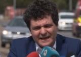 """Oligofrenul Nicușor Dan:   """"Pensia de handicap este o pomană socială"""""""