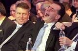 """Orban nu are gusturi proaste , a ales  cel mai scump hotel din Paris. Premierul """"e fericită"""""""