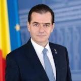 """Orban: """"România va crește doar guvernată de patrioți!"""""""