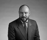 Parteneriat între Mareș & Mareș și Facultatea de Drept din Moldova