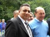 Partida Romilor Pro-Europa    plângere penală împotriva tovarăşului  Petrov
