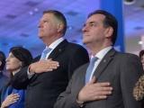 PAS CU PAS, Orban și gașca ne apropie de dictatură