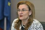 Persoanele  OBLIGATE de patroni să se vaccineze își pot găsi DREPTATEA în Parlamentul European