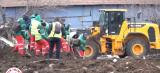 Piedone salvează situația salubrizării din Sectorul 5