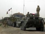 Planul de cooperare militară între statele membre se confruntă cu mari probleme