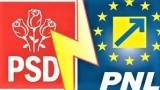 """PNL acuzat de blat cu PSD: """"Înseamnă că s-au înţeles cu PSD!"""""""