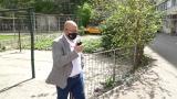 Povestea cartierului Ferentari Primarul sectorului 5 Cristian Popescu Piedone vrea să schimbe în bine istoria acestui cartier