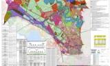 Primăria Sectorului 1 şi firma care a realizat documentaţia pentru Planul Urbanistic Zonal Coordonator al sectorului solicită Ministerului Dezvoltării emiterea avizului necesar aprobării proiectului