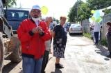 Primăria Sectorului 5 cere de la PMB să administreze 357 de străzi şi 56 de spaţii verzi