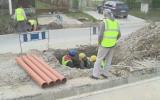 Primarii vor primi bani pentru drumuri, gaze, apă și canalizare  în Programul Naţional de Investiţii în Infrastructura Locală