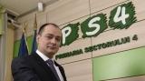 Primarul Daniel Băluță: Sectorului 4 sprijină unitățile sanitare împotriva  infecției cu  SARS-CoV2 (COVID-19)