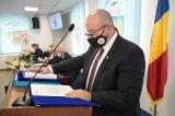 Primarul sectorului 5 ,Cristian Popescu Piedone  nu aruncă cu banii publici