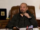 Primarul sectorului 5 Cristian Popescu  Piedone, proiecte de amploare pentru modernizarea Sectorului 5
