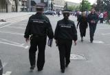 Primarul Sectorului 5, Cristian Victor Popescu Piedone : Mașinile Poliției locale vor rămâne în parcare