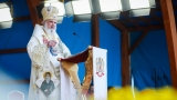Profeția Patriarhului Daniel!?