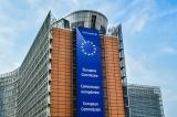 Raportul Comisiei Europene: în România s-a pensionat, în medie, un magistrat în fiecare zi lucrătoare din 2020 și 2021!