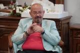 Reacția primarului sectorului 5 Cristian Popescu Piedone ,in urma stenogramelor apărute in presă: 'Am făcut un spirit de glumă în stilul meu caracteristic'