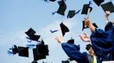 România este ţara cu cei mai puţini absolvenţi de studii superioare din UE