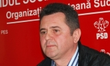 România suferă a doua cea mai mare prăbușire a economiei din Europa. Deputatul PSD Eugen Bejinariu avertizează: Liberalii au un tupeu nemărginit și pozează în campioni europeni