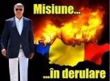 """Savaliuc, fulminant: """"Băga-ți-ai schiurile în f*** Iohannis, cu tot Guvernul tău!"""""""