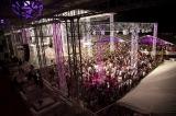 Scandal cu pumni și picioare într-o discotecă din Costinești