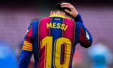 Se negociază transferul lui Messi la PSG. Când ar putea semna contractul starul argentinian