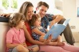 Simptomele care ar trebui să îngrijoreze părinții. Medicii avertizează!