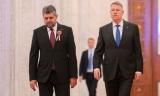 Social democrații vor să își pună propriul premier, alături de USR și AUR