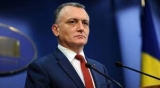 Sorin Cîmpeanu, ironizează elevii după ce i-au făcut plângere penală